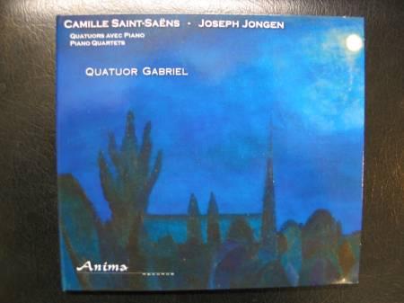 pochette-cd-quatuor-gabriel-ken-wada