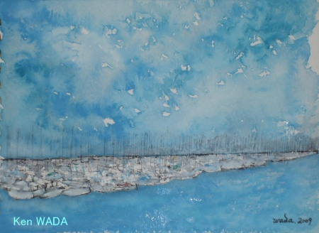 Le port du Havre 2